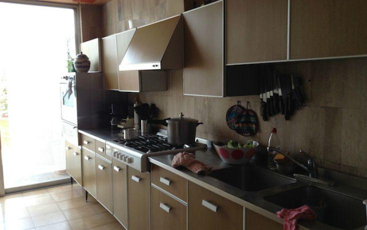 Foto de casa en venta en fuente del olivo, bosques de las palmas, huixquilucan, estado de méxico, 414204 no 14