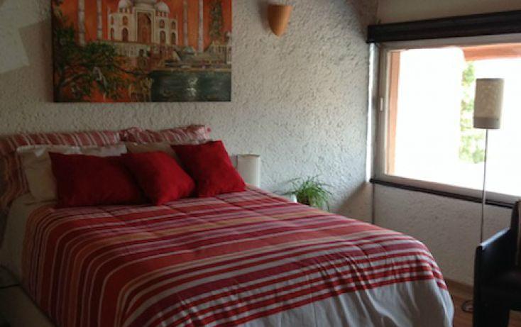 Foto de casa en venta en fuente del olivo, bosques de las palmas, huixquilucan, estado de méxico, 414204 no 16
