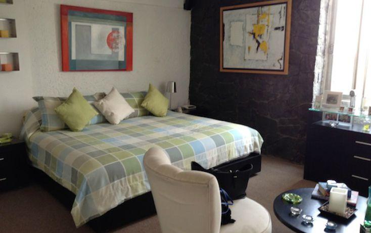 Foto de casa en venta en fuente del olivo, bosques de las palmas, huixquilucan, estado de méxico, 414204 no 17