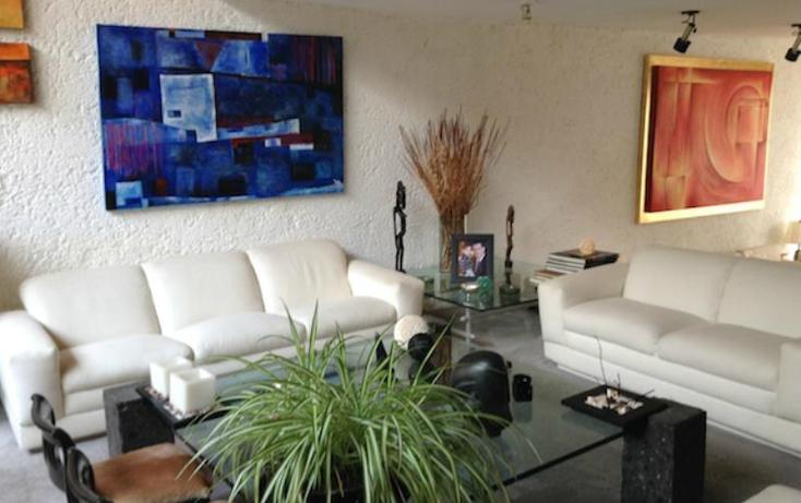 Foto de casa en venta en fuente del olivo , bosques de las palmas, huixquilucan, méxico, 1591342 No. 02