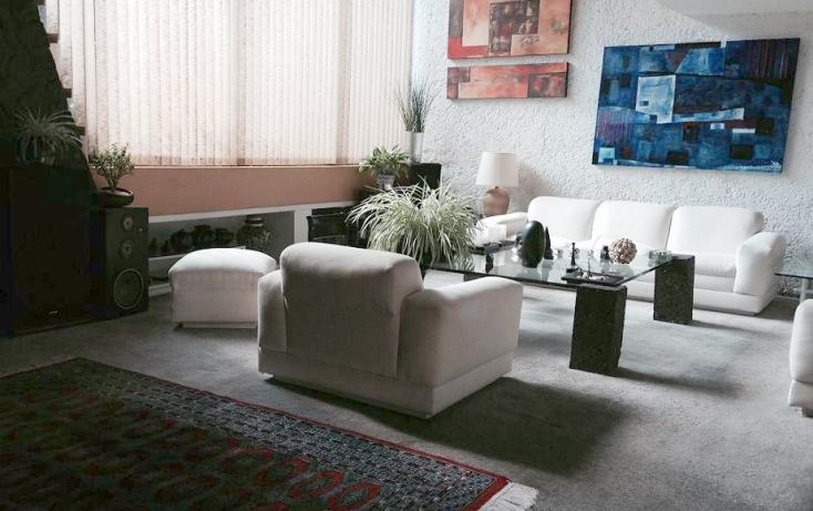 Foto de casa en venta en fuente del olivo, lomas de las palmas, huixquilucan, estado de méxico, 925035 no 02