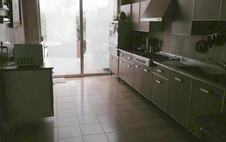 Foto de casa en venta en fuente del olivo, lomas de las palmas, huixquilucan, estado de méxico, 925035 no 04