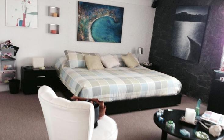 Foto de casa en venta en fuente del olivo, lomas de las palmas, huixquilucan, estado de méxico, 925035 no 05