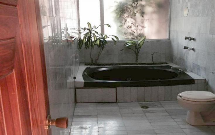 Foto de casa en venta en fuente del olivo, lomas de las palmas, huixquilucan, estado de méxico, 925035 no 06