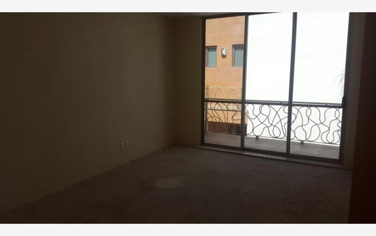Foto de casa en venta en fuente del parian 11, lomas de tecamachalco, naucalpan de juárez, méxico, 1986832 No. 07