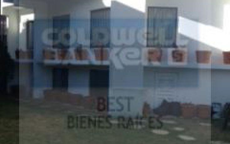 Foto de casa en renta en fuente del paseo, lomas de las palmas, huixquilucan, estado de méxico, 1559646 no 01