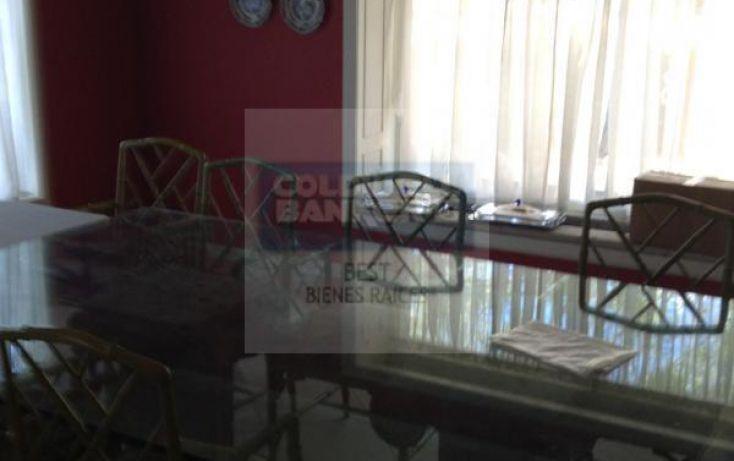 Foto de casa en renta en fuente del paseo, lomas de las palmas, huixquilucan, estado de méxico, 1559646 no 02