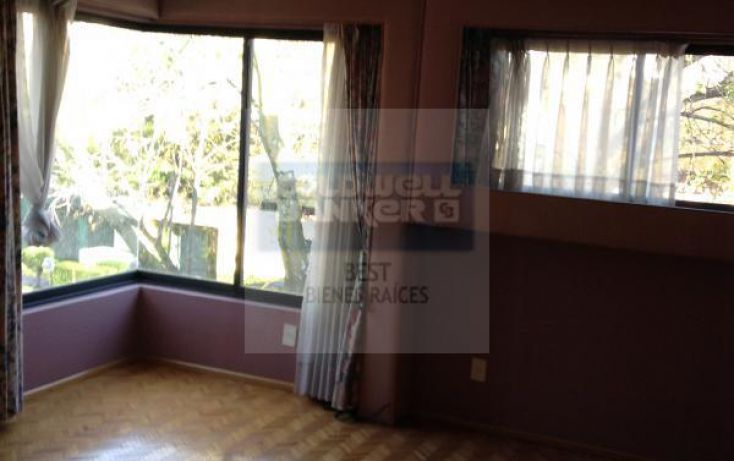 Foto de casa en renta en fuente del paseo, lomas de las palmas, huixquilucan, estado de méxico, 1559646 no 09