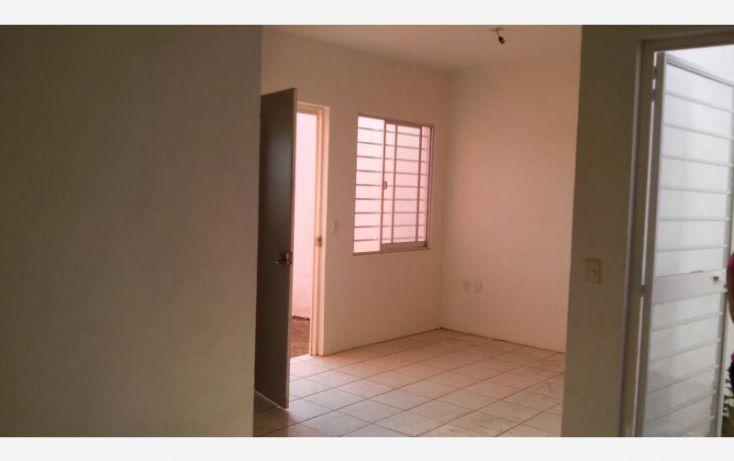 Foto de casa en venta en fuente diana cazadora, arboledas del carmen, villa de álvarez, colima, 1424711 no 02