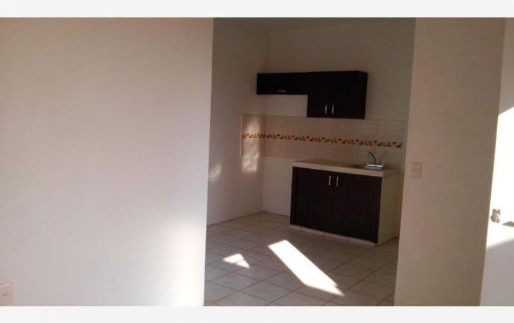 Foto de casa en venta en fuente diana cazadora, arboledas del carmen, villa de álvarez, colima, 1424711 no 03