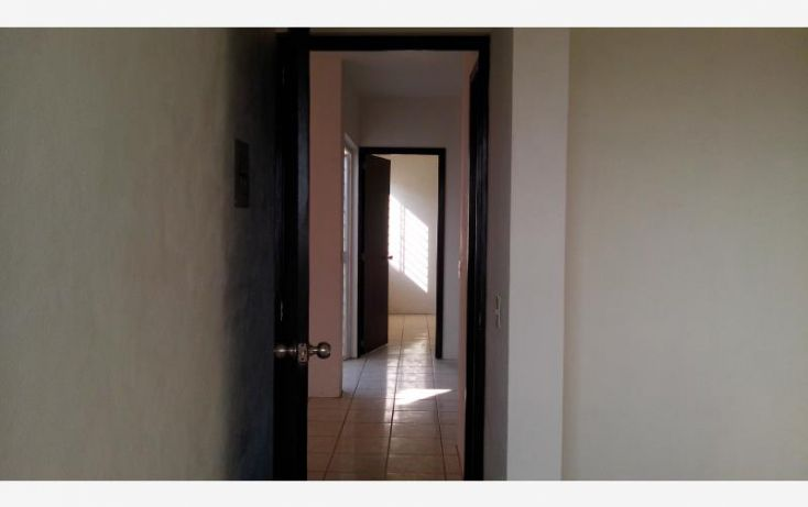 Foto de casa en venta en fuente diana cazadora, arboledas del carmen, villa de álvarez, colima, 1424711 no 04