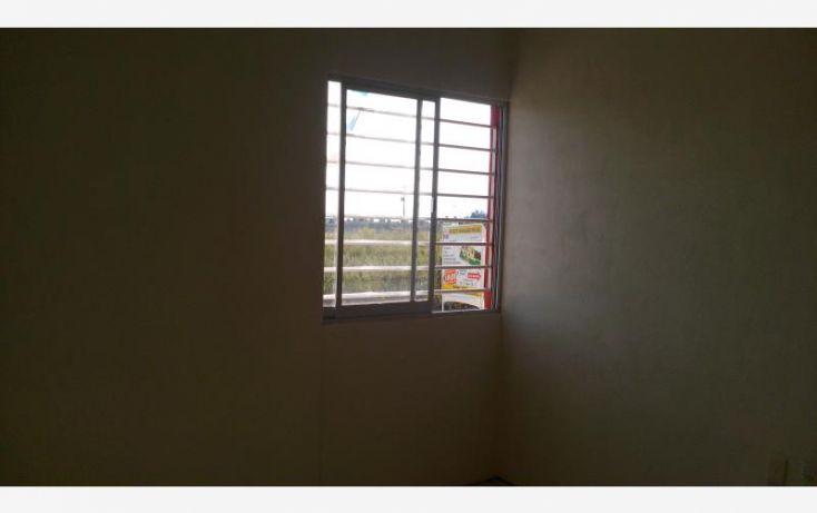 Foto de casa en venta en fuente diana cazadora, arboledas del carmen, villa de álvarez, colima, 1424711 no 05