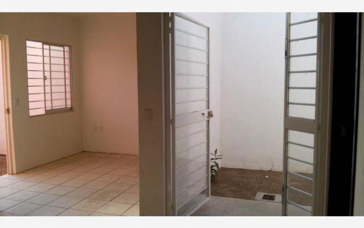 Foto de casa en venta en fuente diana cazadora, arboledas del carmen, villa de álvarez, colima, 1424711 no 06