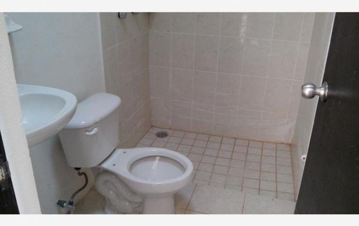 Foto de casa en venta en fuente diana cazadora, arboledas del carmen, villa de álvarez, colima, 1424711 no 07