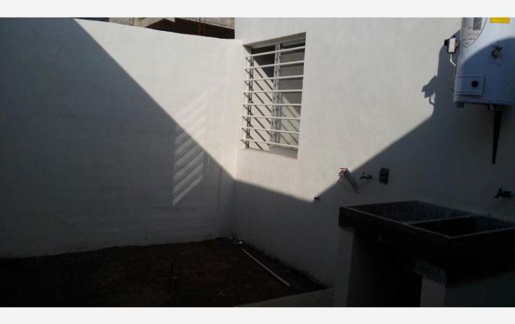 Foto de casa en venta en fuente diana cazadora, arboledas del carmen, villa de álvarez, colima, 1424711 no 08