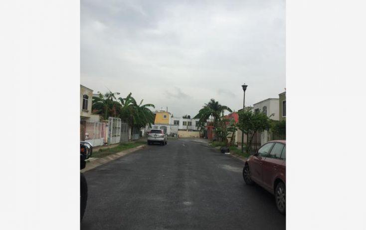 Foto de casa en venta en fuente estelar 1435, santa cruz del valle, tlajomulco de zúñiga, jalisco, 2043876 no 19