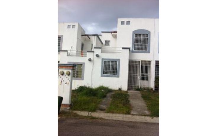 Foto de casa en venta en fuente hamburgo 1057, villa fontana, san pedro tlaquepaque, jalisco, 1768062 no 01