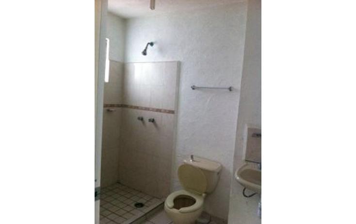 Foto de casa en venta en fuente hamburgo 1057, villa fontana, san pedro tlaquepaque, jalisco, 1768062 no 03