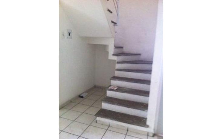 Foto de casa en venta en fuente hamburgo 1057, villa fontana, san pedro tlaquepaque, jalisco, 1768062 no 05