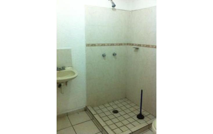 Foto de casa en venta en fuente hamburgo 1057, villa fontana, san pedro tlaquepaque, jalisco, 1768062 no 08