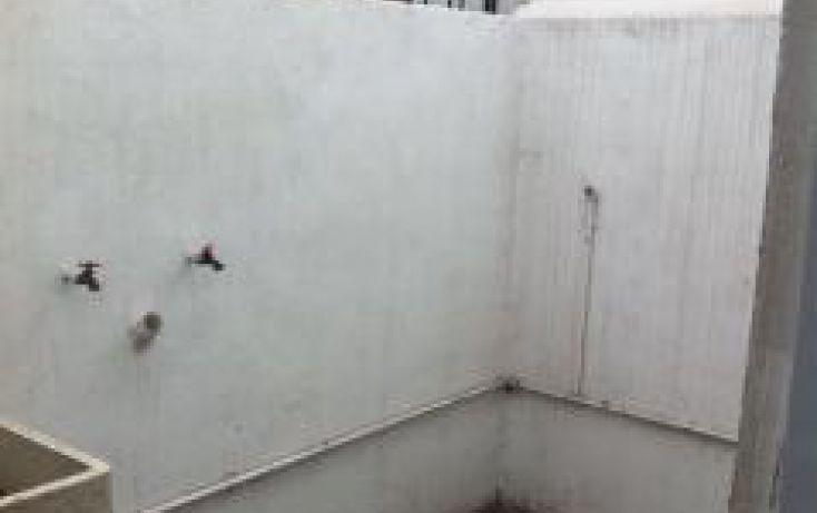 Foto de casa en venta en fuente hamburgo 1057, villa fontana, san pedro tlaquepaque, jalisco, 1768062 no 09