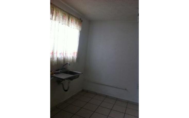 Foto de casa en venta en fuente hamburgo 1057, villa fontana, san pedro tlaquepaque, jalisco, 1768062 no 12