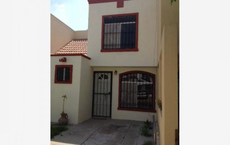 Foto de casa en venta en fuente polar 1444, villa fontana, san pedro tlaquepaque, jalisco, 1528292 no 01