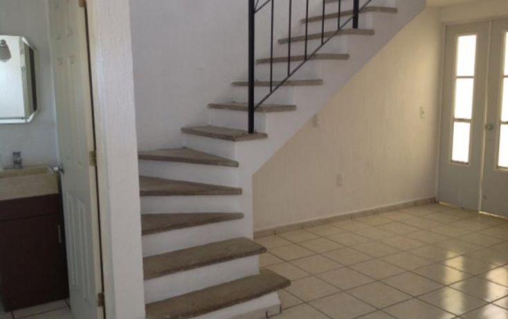 Foto de casa en venta en fuente polar 1444, villa fontana, san pedro tlaquepaque, jalisco, 1528292 no 08
