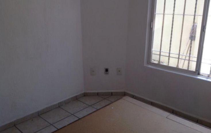 Foto de casa en venta en fuente polar 1444, villa fontana, san pedro tlaquepaque, jalisco, 1528292 no 09