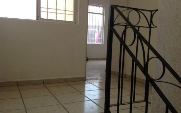 Foto de casa en venta en fuente polar 1444, villa fontana, san pedro tlaquepaque, jalisco, 1528292 no 13
