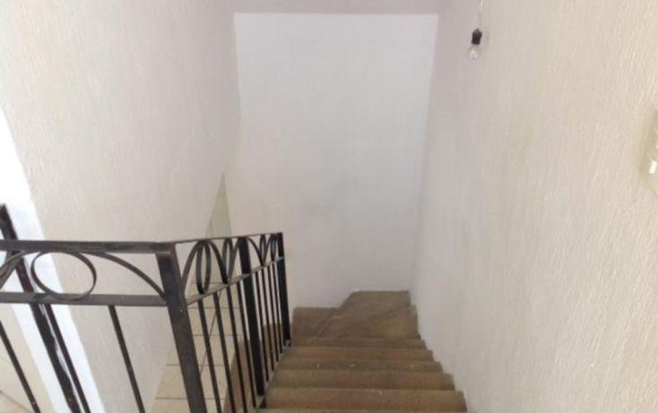 Foto de casa en venta en fuente polar 1444, villa fontana, san pedro tlaquepaque, jalisco, 1528292 no 14
