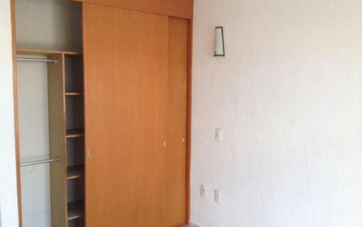 Foto de casa en venta en fuente polar 1444, villa fontana, san pedro tlaquepaque, jalisco, 1528292 no 17