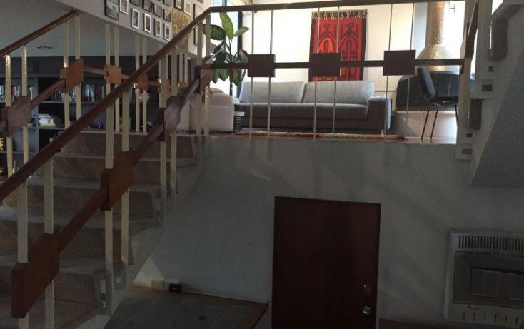 Foto de casa en venta en fuente san pedro, lomas de tecamachalco, naucalpan de juárez, estado de méxico, 1642168 no 08