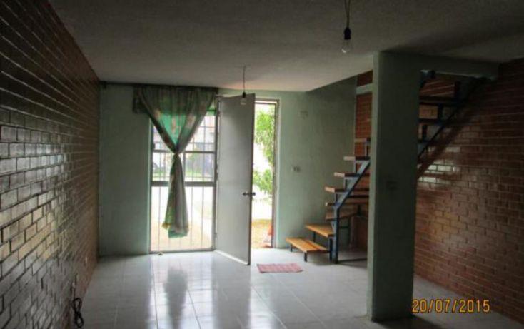 Foto de casa en venta en fuentes 3, ecatepec las fuentes, ecatepec de morelos, estado de méxico, 1901396 no 04