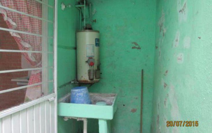 Foto de casa en venta en fuentes 3, ecatepec las fuentes, ecatepec de morelos, estado de méxico, 1901396 no 06