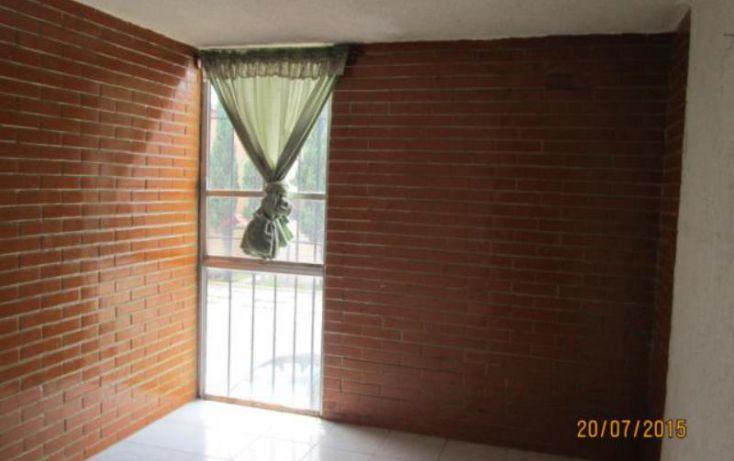 Foto de casa en venta en fuentes 3, ecatepec las fuentes, ecatepec de morelos, estado de méxico, 1901396 no 07