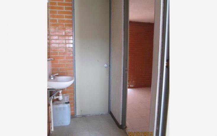 Foto de casa en venta en fuentes 3, ecatepec las fuentes, ecatepec de morelos, estado de méxico, 1901396 no 11