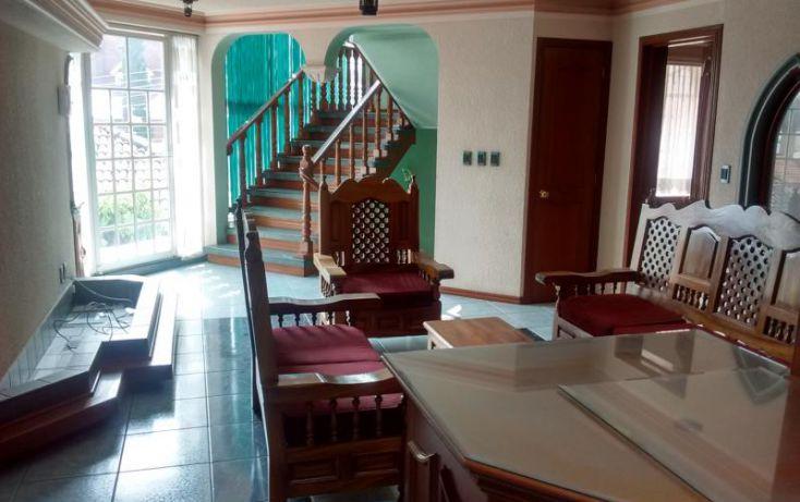 Foto de casa en venta en fuentes 416, club campestre, morelia, michoacán de ocampo, 1320531 no 12