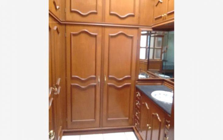 Foto de casa en venta en fuentes 416, club campestre, morelia, michoacán de ocampo, 1320531 no 13