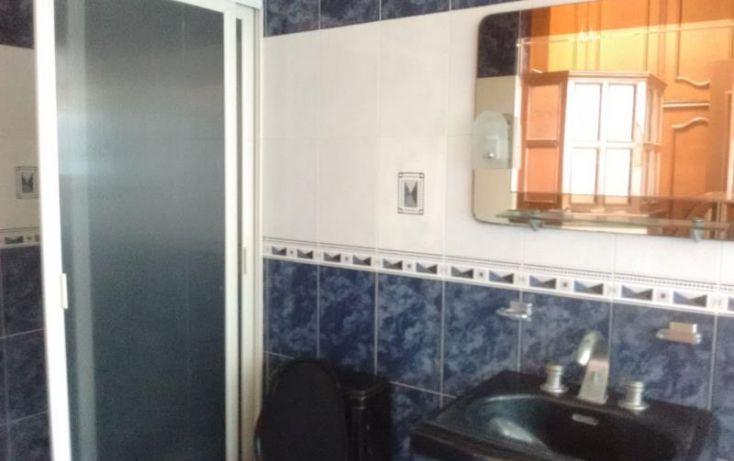 Foto de casa en venta en fuentes 416, club campestre, morelia, michoacán de ocampo, 1320531 no 15