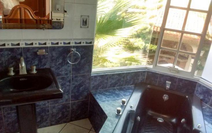 Foto de casa en venta en fuentes 416, club campestre, morelia, michoacán de ocampo, 1320531 no 20