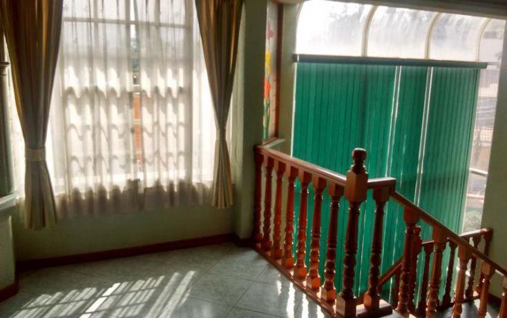 Foto de casa en venta en fuentes 416, club campestre, morelia, michoacán de ocampo, 1320531 no 22