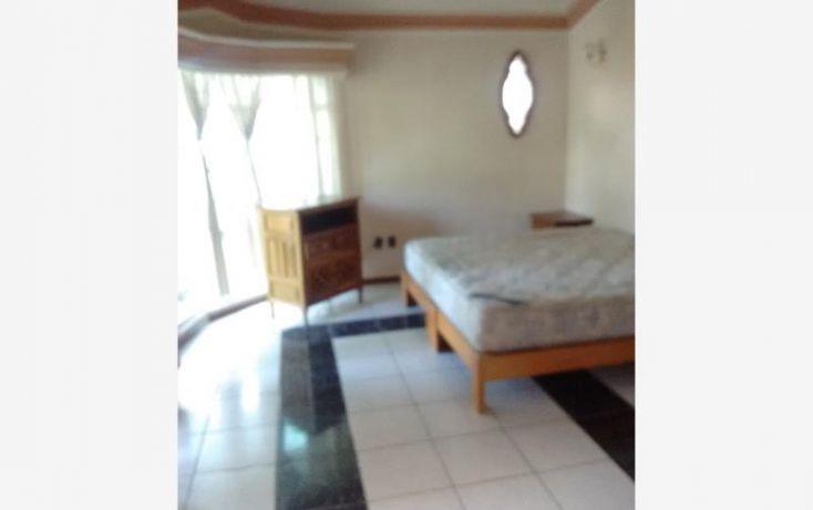 Foto de casa en renta en fuentes 416, club campestre, morelia, michoacán de ocampo, 1689286 no 15