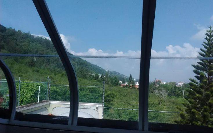 Foto de casa en renta en fuentes 416, club campestre, morelia, michoacán de ocampo, 1689286 no 19