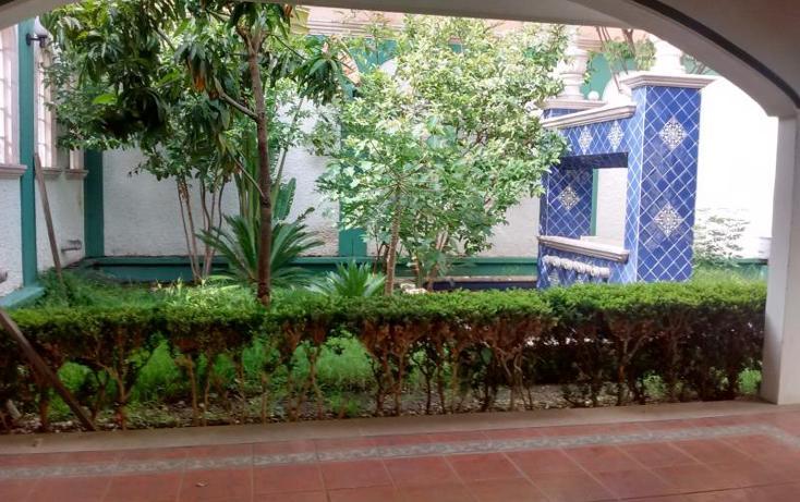 Foto de casa en renta en  416, prados del campestre, morelia, michoacán de ocampo, 1689286 No. 02
