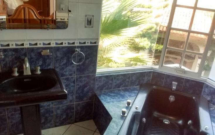 Foto de casa en renta en  416, prados del campestre, morelia, michoacán de ocampo, 1689286 No. 10