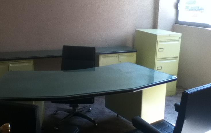 Foto de oficina en renta en  , fuentes brotantes, tlalpan, distrito federal, 1086817 No. 02