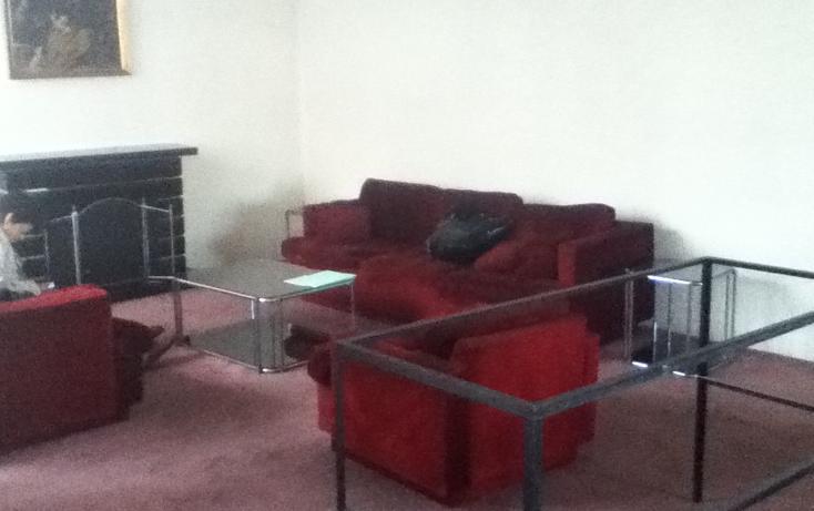 Foto de oficina en renta en  , fuentes brotantes, tlalpan, distrito federal, 1086817 No. 03