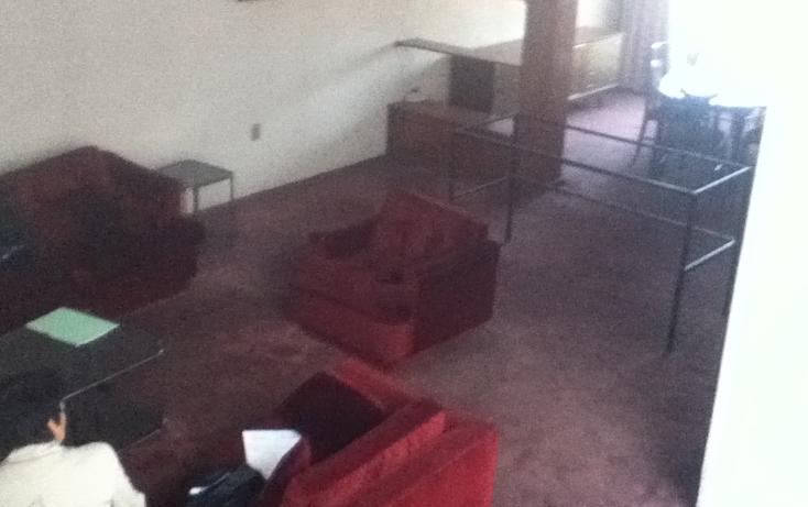 Foto de oficina en renta en  , fuentes brotantes, tlalpan, distrito federal, 1086817 No. 04