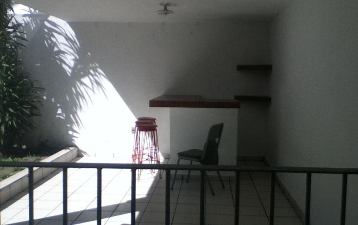 Foto de oficina en renta en  , fuentes brotantes, tlalpan, distrito federal, 1086817 No. 11